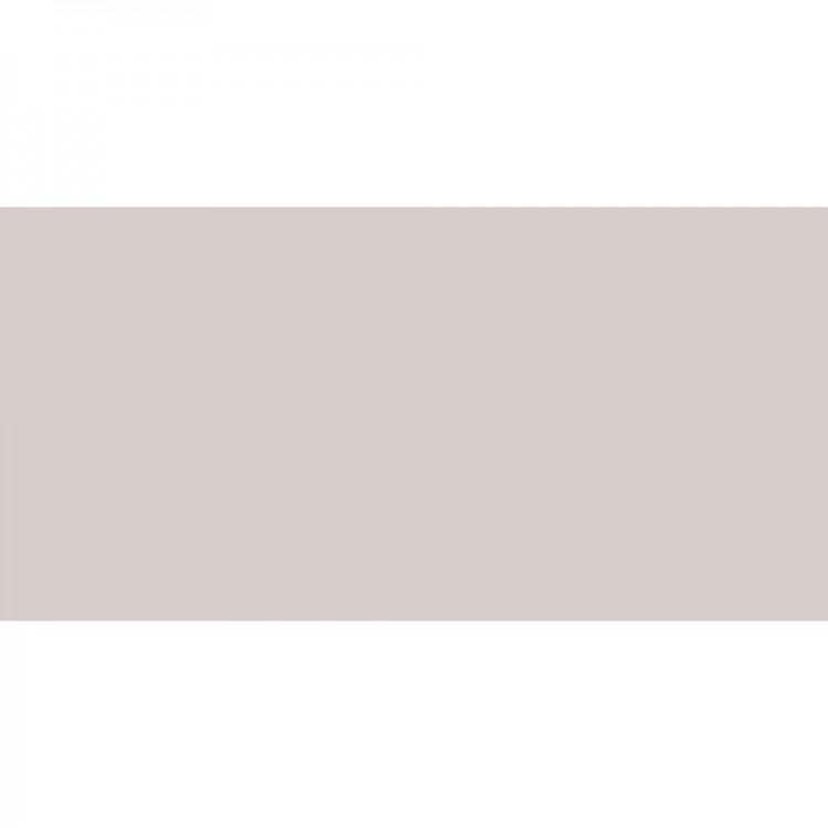 Kuretake : Zig : Kurecolor Twin WS Marker : Cool Grey 3 (C03)