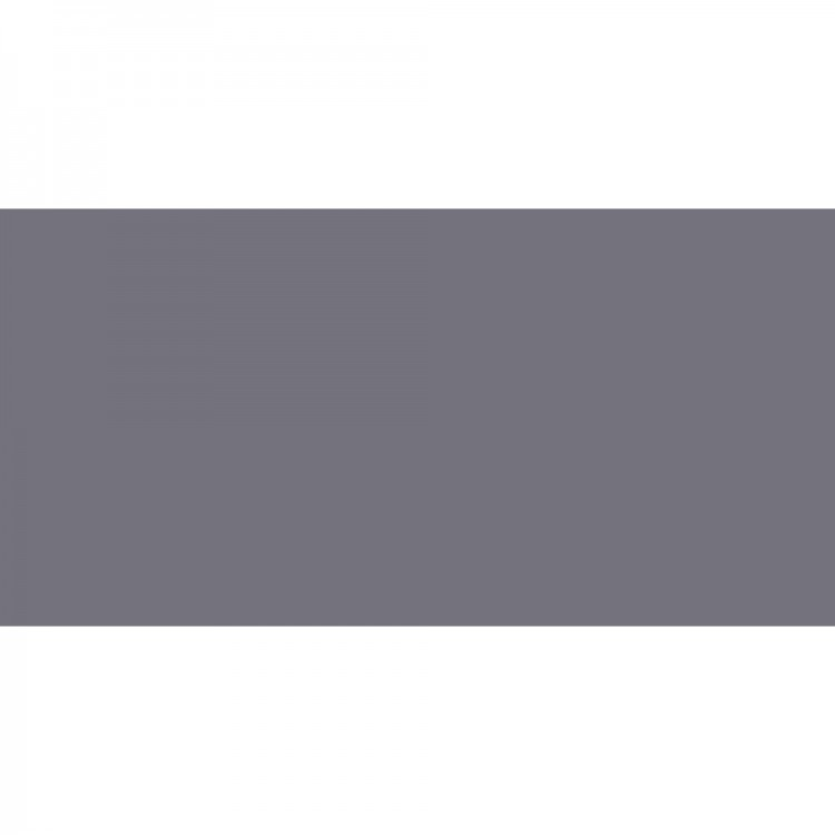 Kuretake : Zig : Kurecolor Twin WS Marker : Cool Grey 8