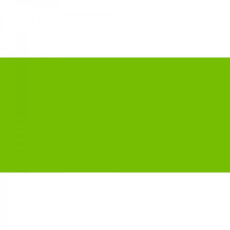 Pebeo : 4Artist Marker : 4mm Round Nib : Light Green