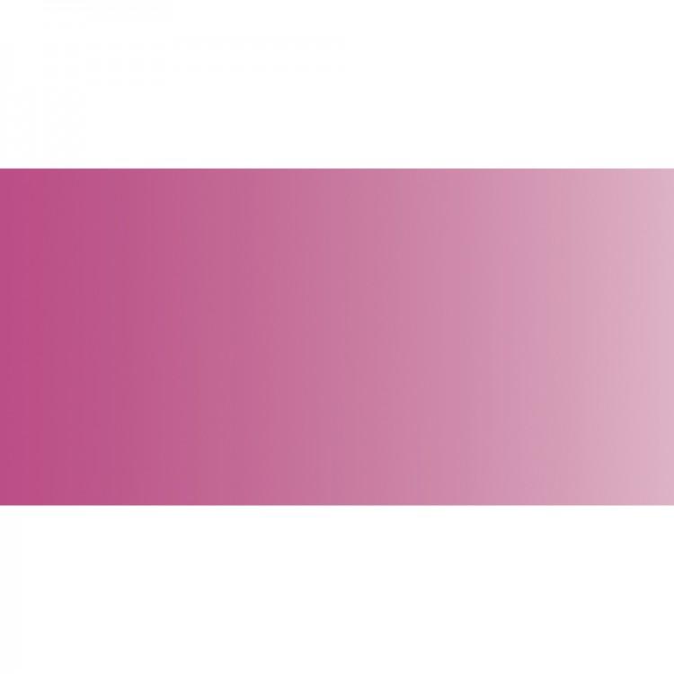 Cretacolor : Aquamonolith Pencil - MAGENTA