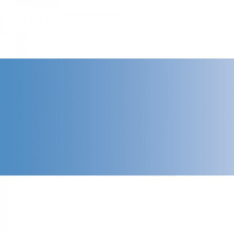 CRETACOLOR : AQUAMONOLITH PENCIL - COBALT BLUE
