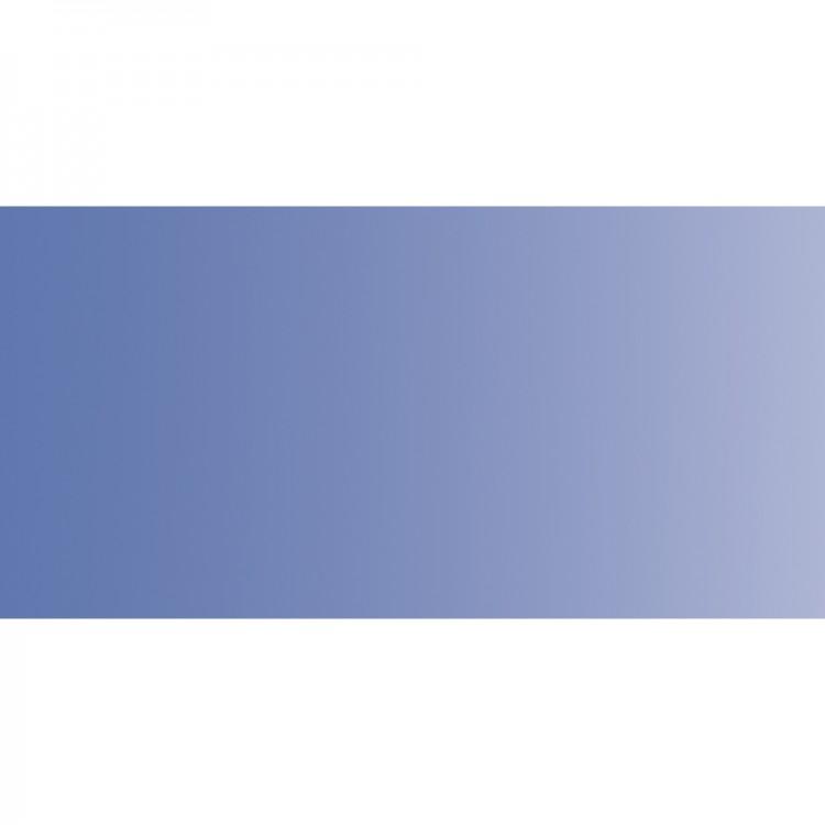 Cretacolor : Aquamonolith Pencil - BLUE VIOLET