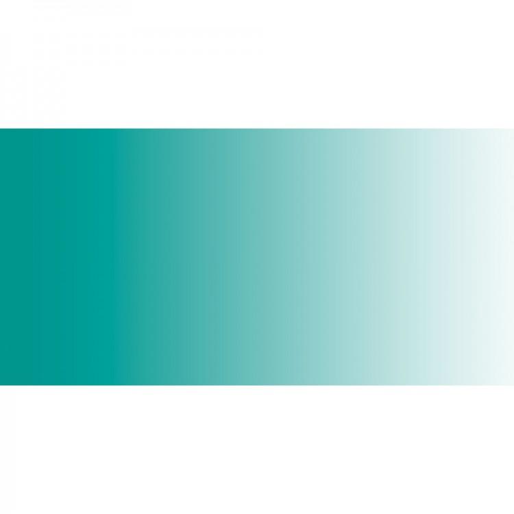 Cretacolor : Aquamonolith Pencil - EMERALD GREEN