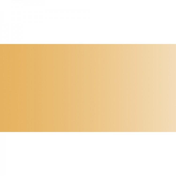 Cretacolor : Aquamonolith Pencil - SIENNA NATURAL