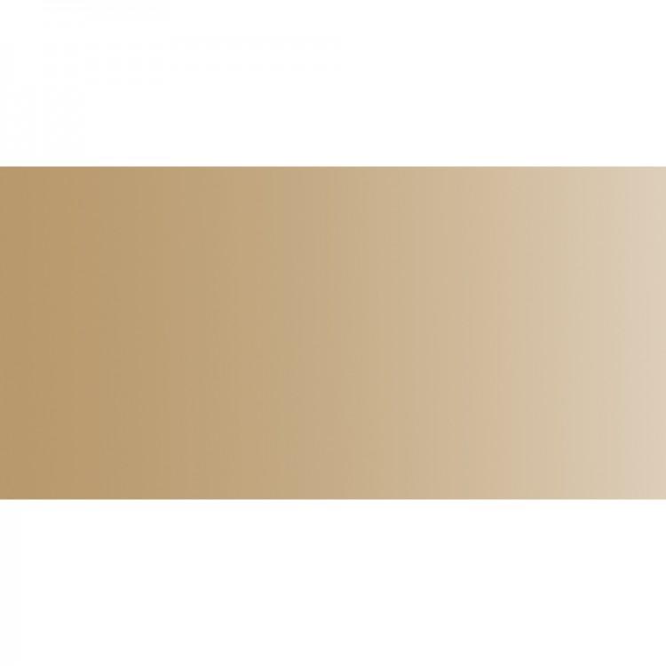 Cretacolor : Aquamonolith Pencil - SEPIA LIGHT