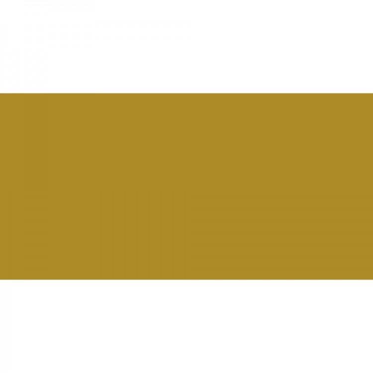 Pebeo Vitrail Cerne Outliner 20ml KING GOLD