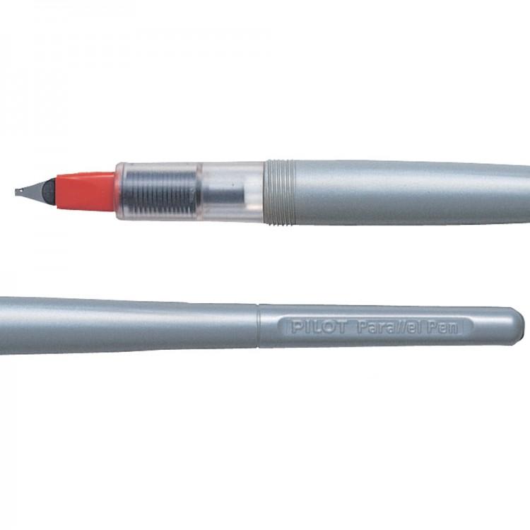 Pilot : Parallel Lettering Pen : 1.5mm
