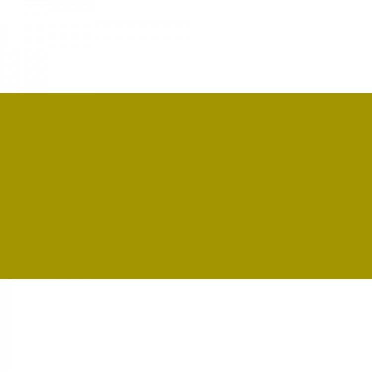 Pebeo Gutta Water-based Outliner 20ml GOLD
