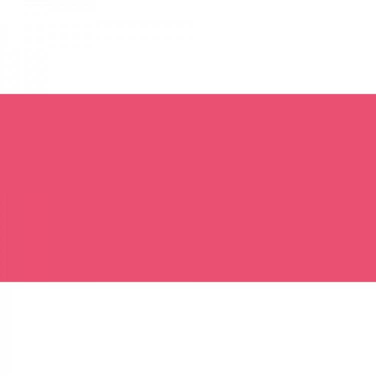 Faber Castell : Polychromos Pencil : Pink Carmine