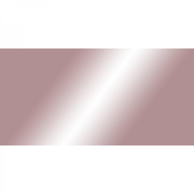 Faber Castell : Polychromos Pencil : Copper