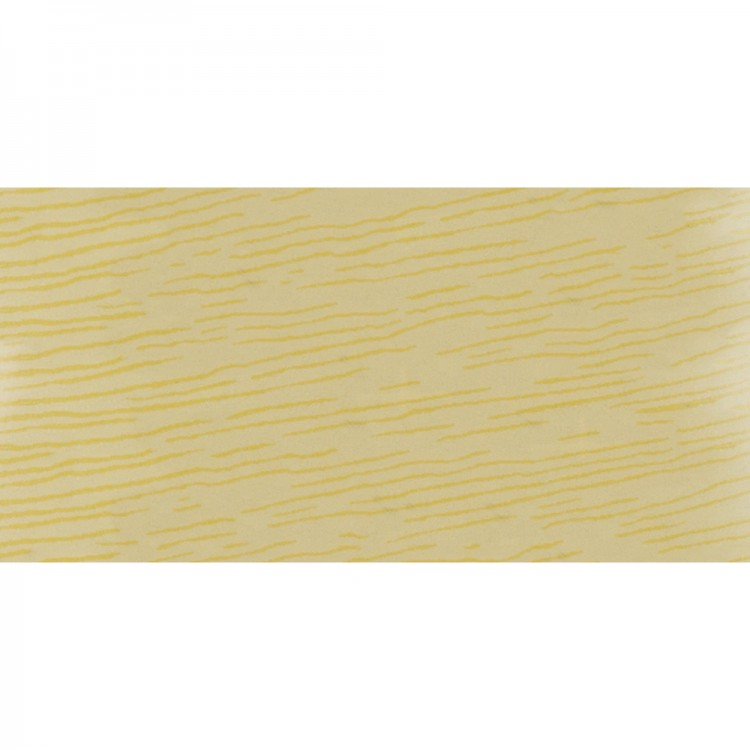Liberon : Black Bison : Fine Paste Wax : 150ml : Antique Pine