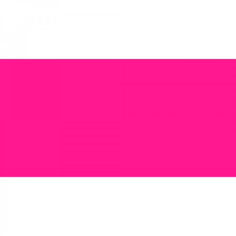 Stabilo : Point 88 : Watersoluble Fineliner Pen : 0.4mm : Pink