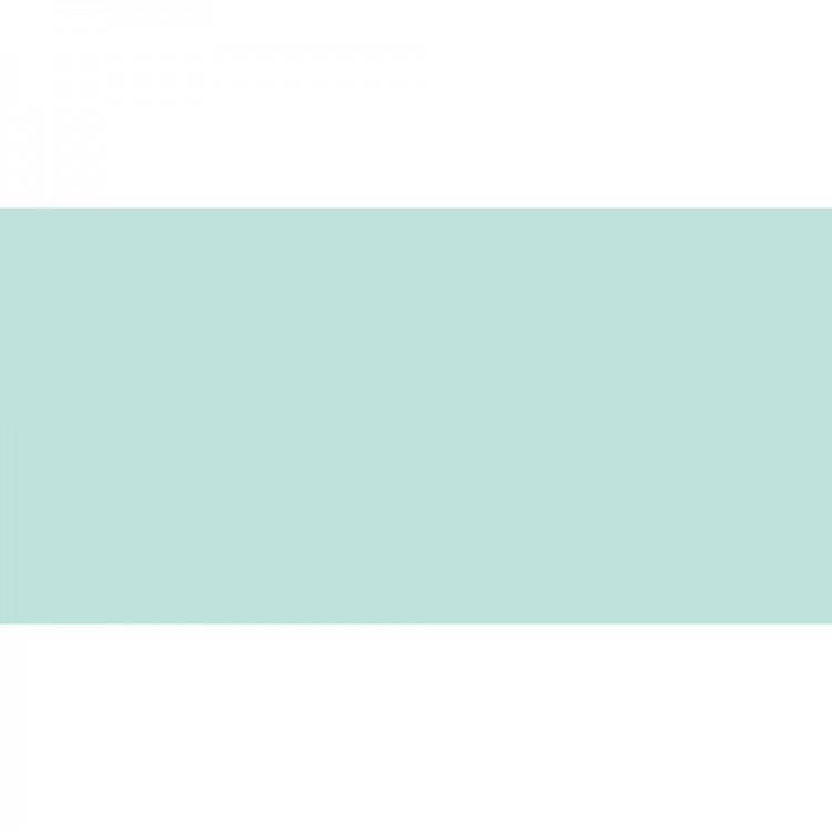 ShinHan : Touch Twin Brush Pen : Mint Blue : B143