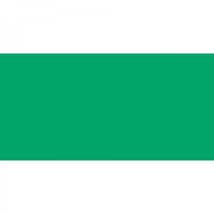 ShinHan : Touch Twin Brush Pen : Emerald Green : G55