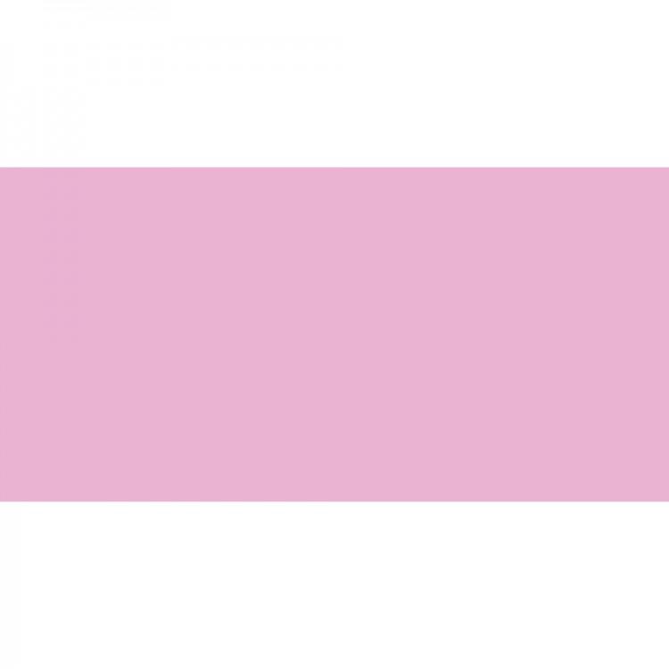 Shin Han : Touch Twin BRUSH Pen : Pale Lilac : P147