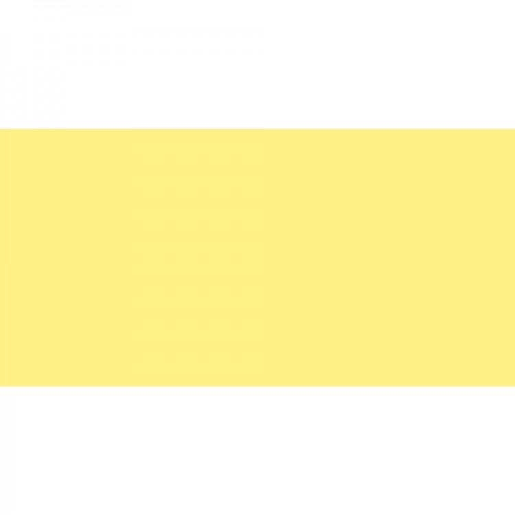 ShinHan : Touch Twin Brush Pen : Canaria Yellow : Y45