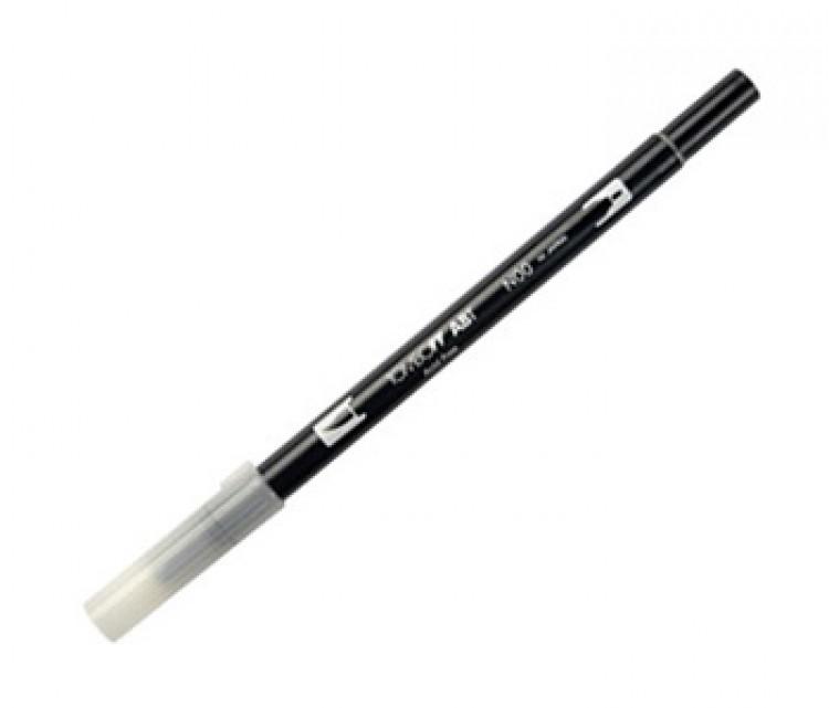 Tombow : Dual Tip Blender Pen