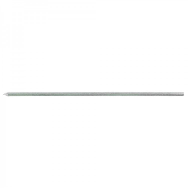 Zecchi : Genuine Silver Point for Drawing : 2mm diameter