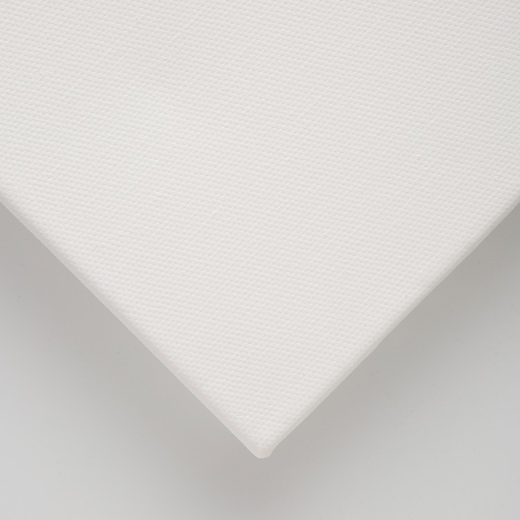 Loxley : 36mm Wide Bar Stretched Canvas : 20inx20in