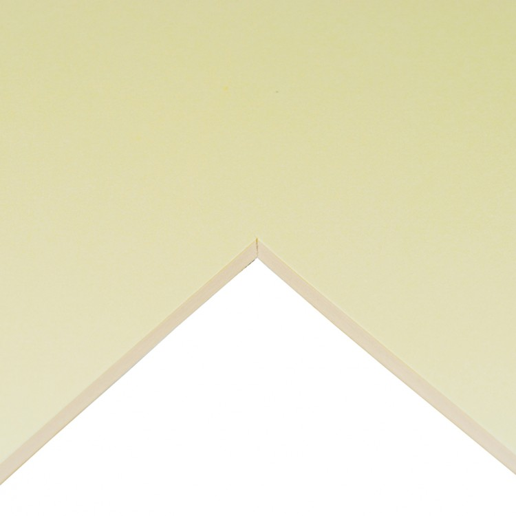 Daler Rowney : Studland Mountboard : A1 : 23x33in : Ivory : 1030