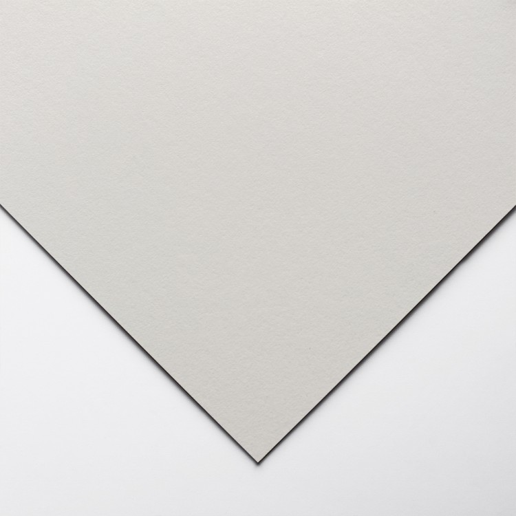 JAS : White Core Mount Board 60x80cm : Cape Cod