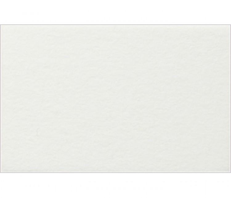 JAS : White Core Pre-Cut Mounts 1.4mm outer size : 30x40cm aperture size : 20x30cm : Antique White : Box of 25