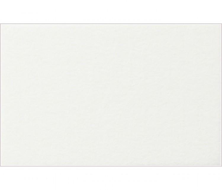 JAS : White Core Pre-Cut Mounts 1.4mm outer size : 30x40cm aperture size : 20x30cm : Off White : Box of 25