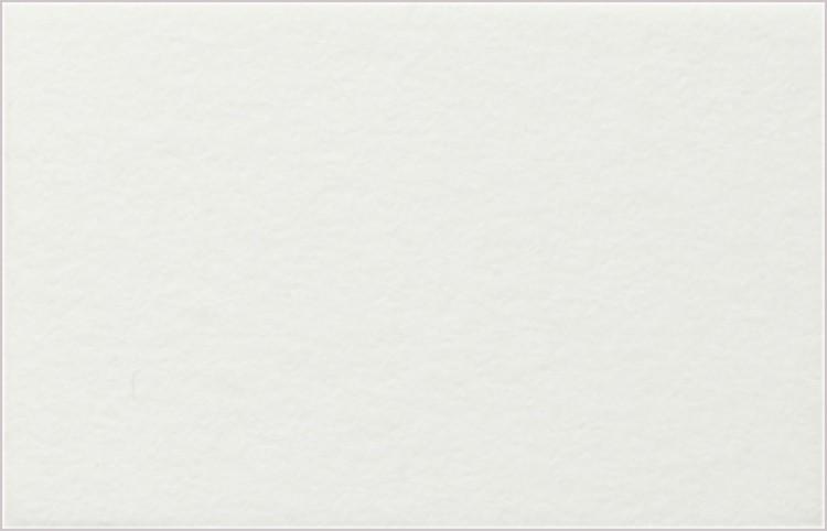 JAS : White Core Pre-Cut Mounts 1.4mm outer size : 30x40cm aperture size 19x28cm : Antique White