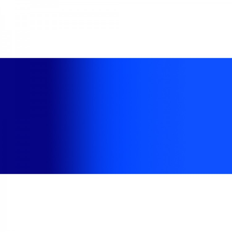 Art Spectrum : Artists' Oil Paint : 150ml : Phthalo Blue