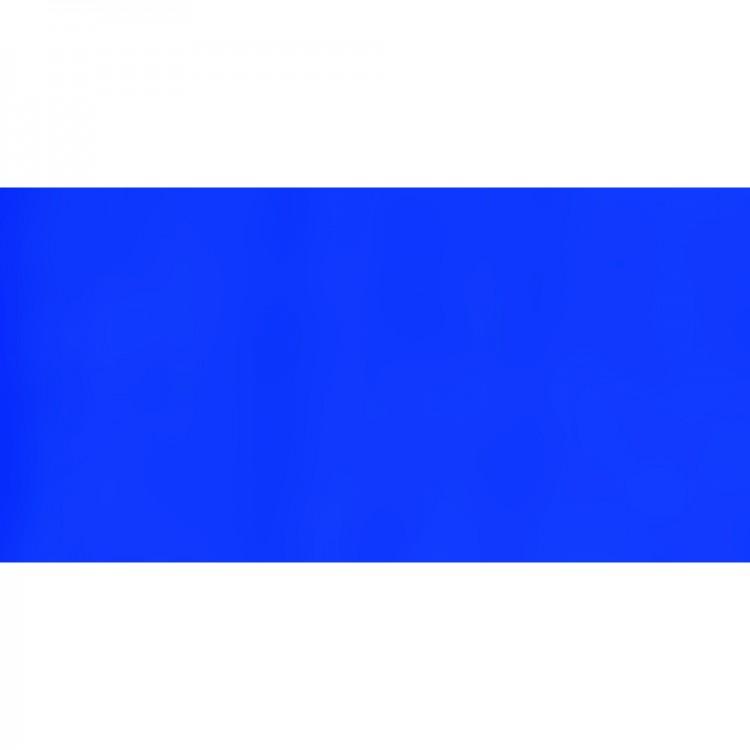Art Spectrum : Artists' Oil Paint : 40ml : Ultramarine Blue