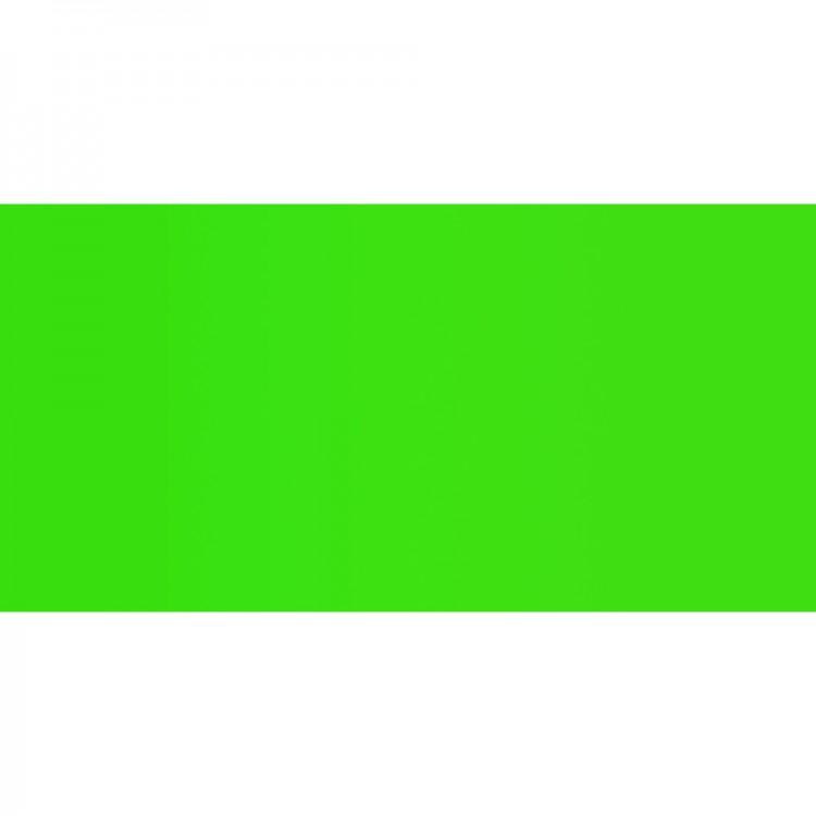 Art Spectrum : Artists' Oil Paint : 40ml : Cadmium Green