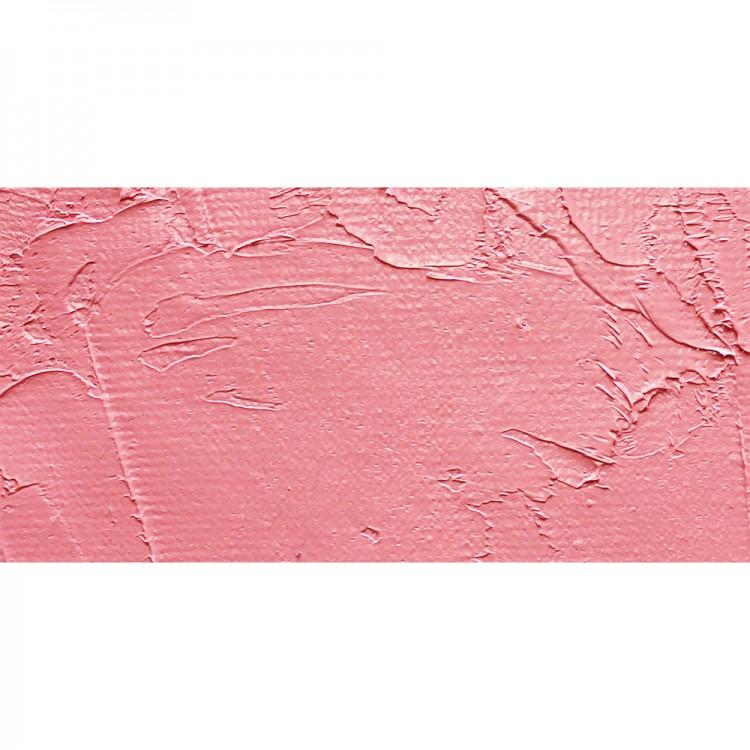 Gamblin : Artist Oil Paint 37ml : Radiant Red