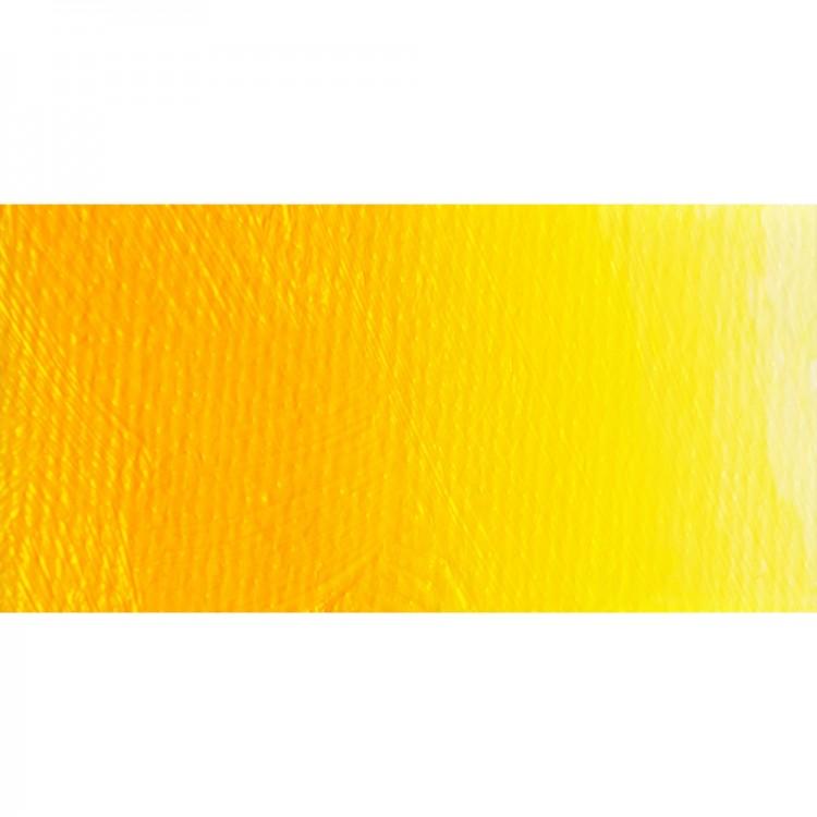 Old Holland : Classic Oil : 40ml Cadmium Yellow Medium