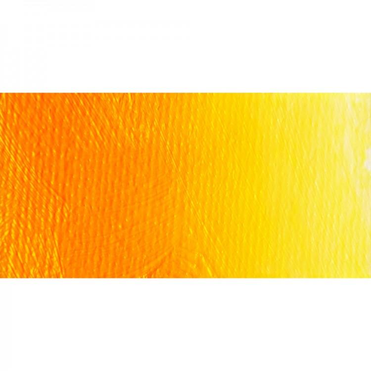 Old Holland : Classic Oil Paint : 60ml : Scheveningen Yellow Deep
