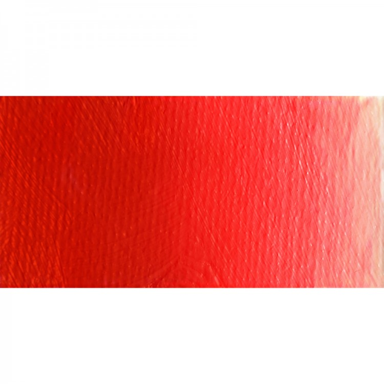 Old Holland : Classic Oil Paint : 60ml : Cadmium Red Light