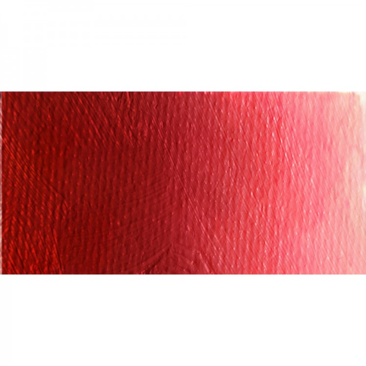 Old Holland : Classic Oil Paint : 60ml : Cadmium Red Deep