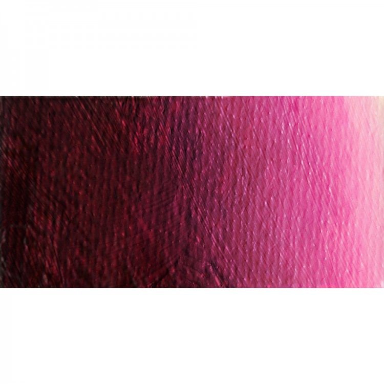 Old Holland : Classic Oil Paint : 60ml : Ultra Marine Red-Pink