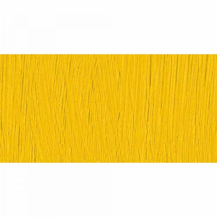 Jackson's : Artist Oil Paint : 225ml : Cadmium Yellow Genuine