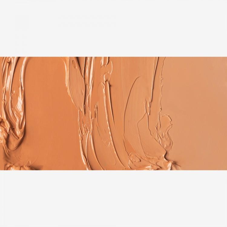Jackson's : Artist Oil Paint : 225ml : Flesh Tint