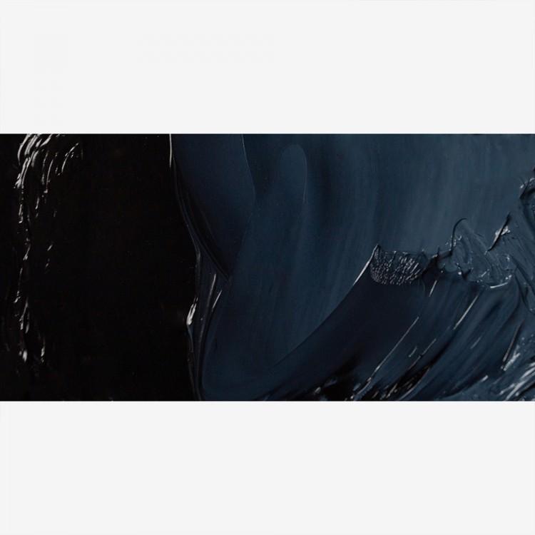 Jackson's : Artist Oil Paint : 225ml : Paynes Grey