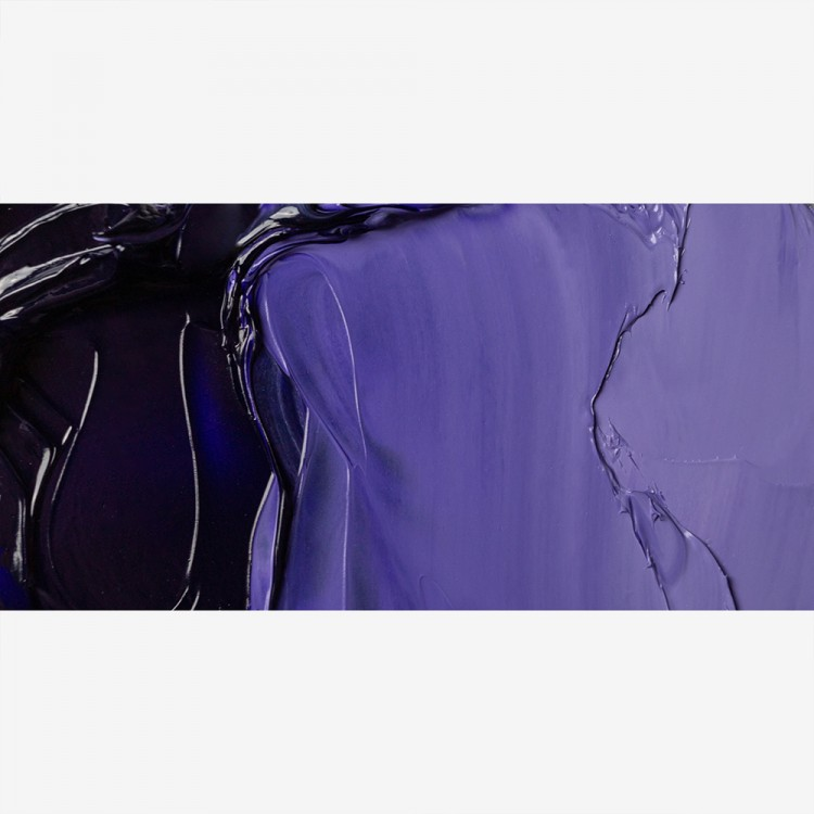 Jackson's : Artist Oil Paint : 60ml : Ultramarine Violet