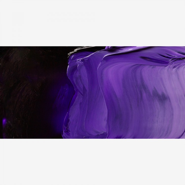 Jackson's : Artist Oil Paint : 60ml : Violet