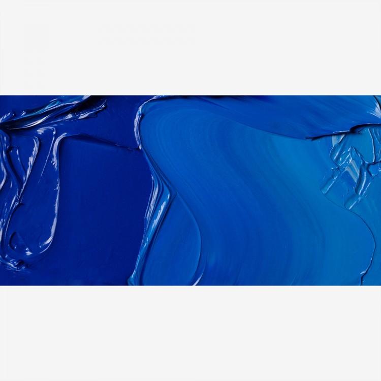 Jackson's : Artist Oil Paint : 60ml : Cobalt Blue Hue