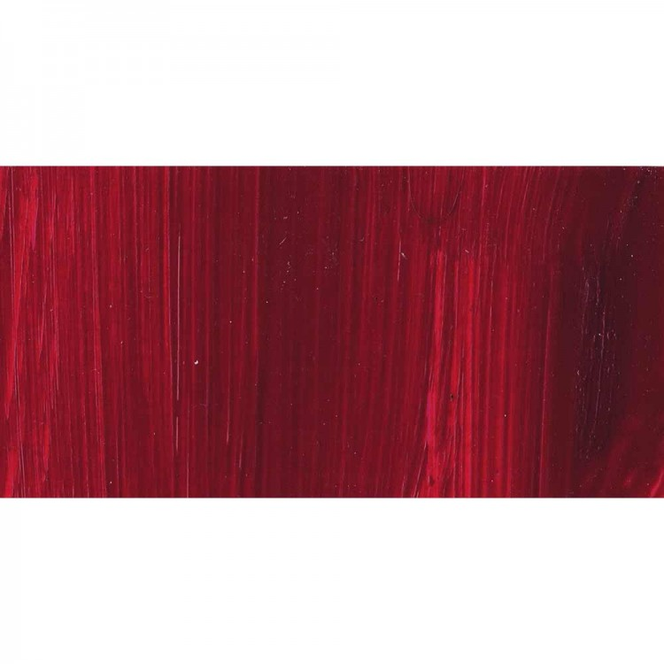 Jackson's : Professional Oil Paint : 225ml : Alizarin Crimson