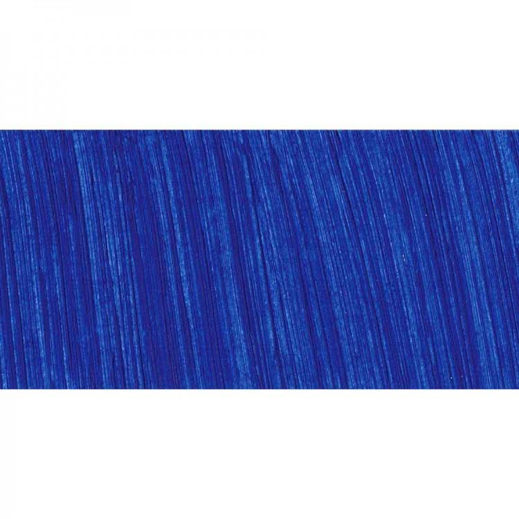 Jackson's : Professional Oil Paint : 225ml : Cobalt Blue Genuine