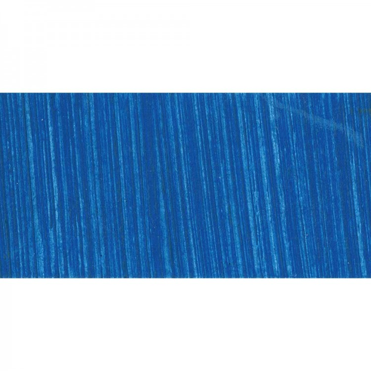 Jackson's : Professional Oil Paint : 225ml : Cerulean Blue Genuine