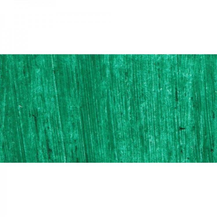 Jackson's : Professional Oil Paint : 225ml : Viridian Green