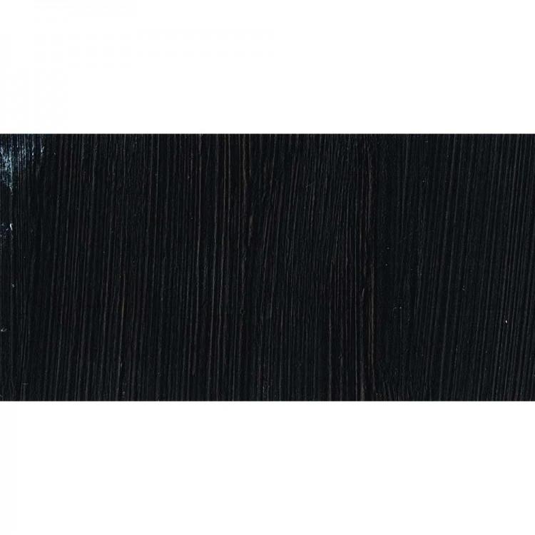Jackson's : Professional Oil Paint : 225ml : Paynes Grey