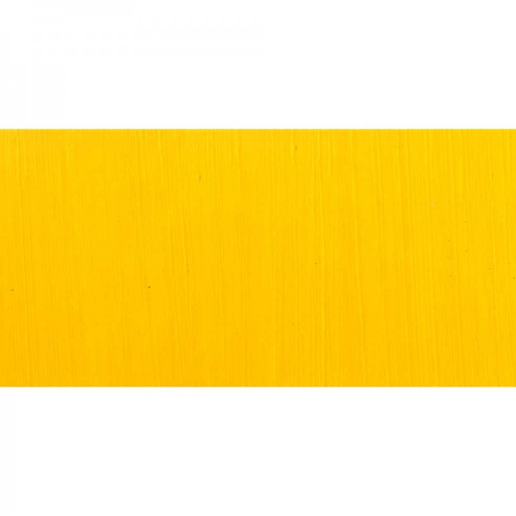 Jackson's : Professional Oil Paint : 40ml : Yellow Lake