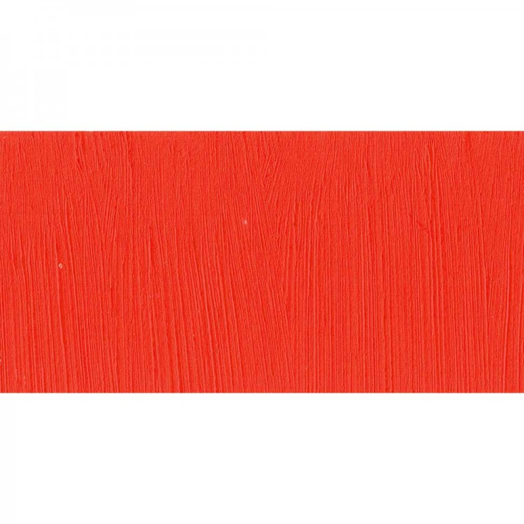Jackson's : Professional Oil Paint : 40ml : Cadmium Red Light Genuine
